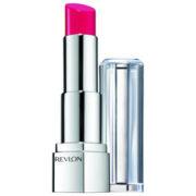 Rouge à lèvres ultra HD - Petunia - Revlon