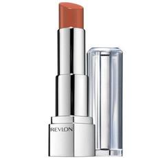 Rouge à lèvres ultra HD - Snapdragon - Revlon