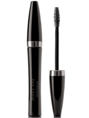 Ultimate Mascara