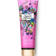 Victoria's Secret Jasmine Dream Lotion 236ml