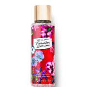 Victoria's Secret Fobidden Berries Mist 250ml
