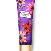 Victoria's Secret Enchanted Lily Lotion 236ml