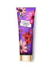 Victoria's Secret Enchanted Lily Lotion 236ml