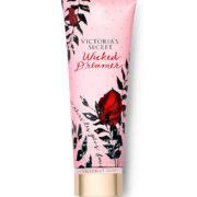 Victoria's Secret Wicked Dreamer Lotion 236ml