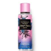 Victoria's Secret Velvet Petals Noir Mist 250ml