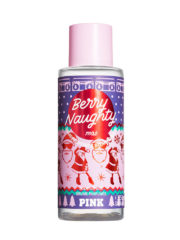 Victoria's Secret Berry Naughty_Mist 250ml