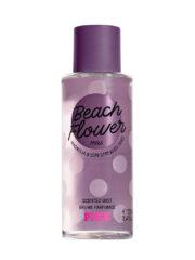 Victoria's Secret Beach Flower Mist 250ml