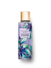 Victoria's Secret Passion Flowers Fragrance Mist 250ml