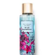 Victoria's Secret Wild Primrose Fragrance Mist 250ml
