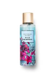 Victoria's Secret Wild Primrose Fragrance Mist 250ml