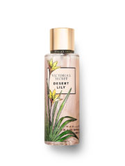 Victoria's Secret Desert Lily Fragrance Mist 250ml