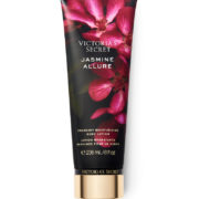 Victoria's Secret Jasmine Allure Lotion 236ml