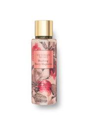 Victoria's Secret Blushing Berry Magnolia Mist 250ml