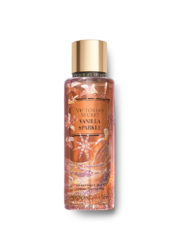 Victoria's Secret Vanilla Sparkle Mist 250ml