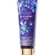 Victoria's Secret Blackberry Fizz Lotion 236ml