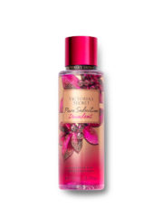 Victoria's Secret Pure Seduction Decadent Mist 250ml