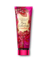 Victoria's Secret Pure Seduction Decadent Lotion 236ml