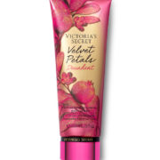 Victoria's Secret Velvet Petals Decadent Lotion 236ml