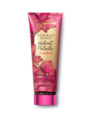 Victoria's Secret Velvet Petals Decadent Lotion 236ml