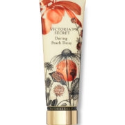 Victoria's Secret Daring Peach Daisy Lotion 236ml