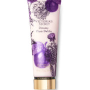 Victoria's Secret Dreamy Plum Dahlia Lotion 236ml