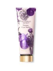 Victoria's Secret Dreamy Plum Dahlia Lotion 236ml