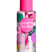 Victoria's Secret Gumdrop The Beat Pink Mist 250ml