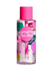 Victoria's Secret Gumdrop The Beat Pink Mist 250ml