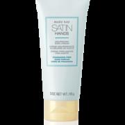 Fragrance-Free Satin Hands® Nourishing Shea Cream