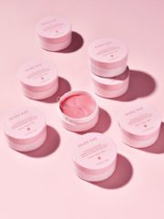 Mary Kay® Hydrogel Eye Patches - 30pairs