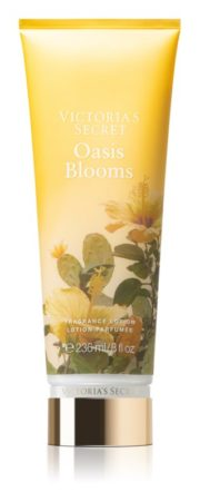 Victoria's Secret Oasis Blooms Lotion 236ml