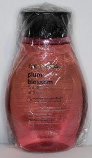 oBoticario nativaSPA plum blossom body oil 250ml v2