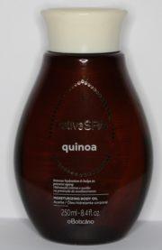 oBoticario nativaSPA quinoa body oil 250ml v2