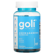 GOLI_ASHWAGANGHA_60_GUMMIES