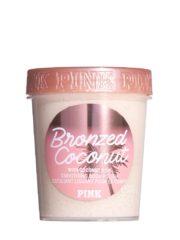Victoria's Secret Bronzed Coconut Smoothing Body Polish 283g