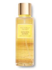Victoria's Secret Golden Sands Mist 250ml