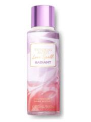 Victoria's Secret Love Spell Radiant Mist 250ml
