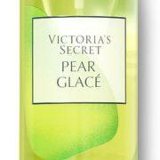 Victoria's Secret Pear Glacé Mist 250ml
