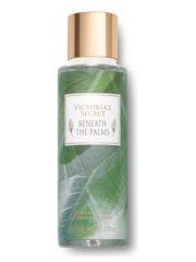 Victoria's Secret Beneath The Palms Mist 250ml