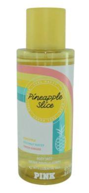 Victoria's Secret PINK Pineapple Slice Mist 250ml